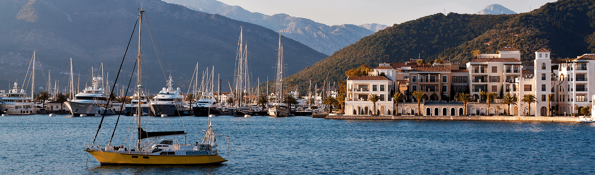 Best Small Towns in Europe
