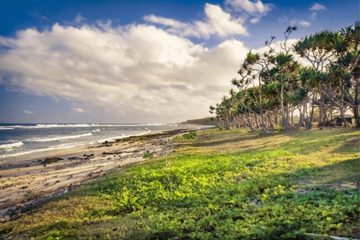 Get pre-approved for Vanuatu citizenship