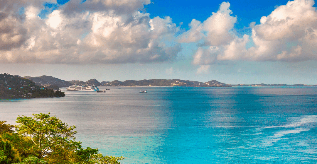 Grenada Citizenship by Investment: Read The Ultimate Guide