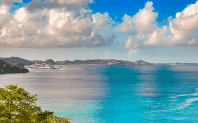 Grenada Citizenship by Investment: The Ultimate Guide