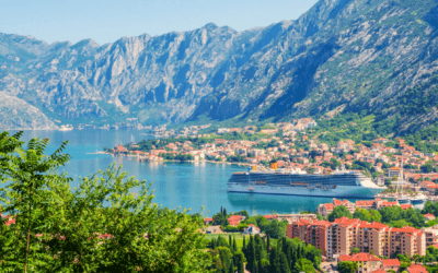 Montenegro Citizenship by Investment: The Ultimate Guide