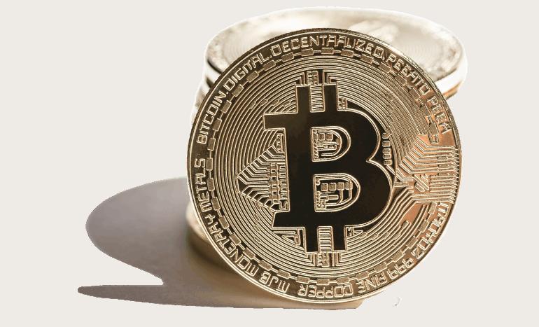 """Bitcoin Family"", Didi Taihuttu conserva i BTC in caveau segreti"
