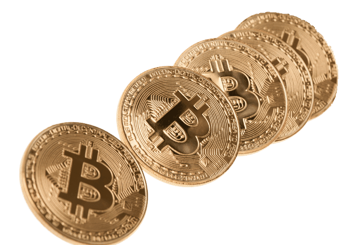 investing small amounts in cryptocurrency