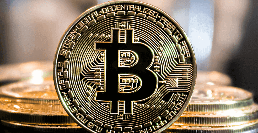 Offshore Bitcoin: Invest in Cryptocurrency Like a Pro