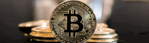 How to Invest in Bitcoin and Cryptocurrency