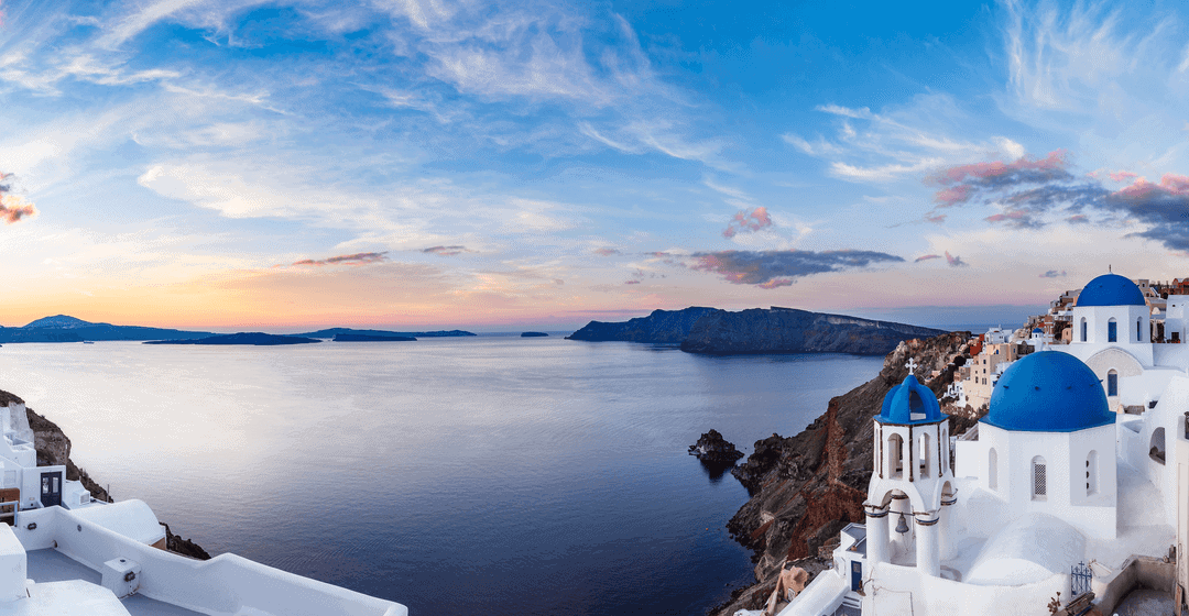 The Greece Golden Visa: The Ultimate Guide