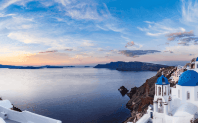 Greece Golden Visa: The Ultimate Guide
