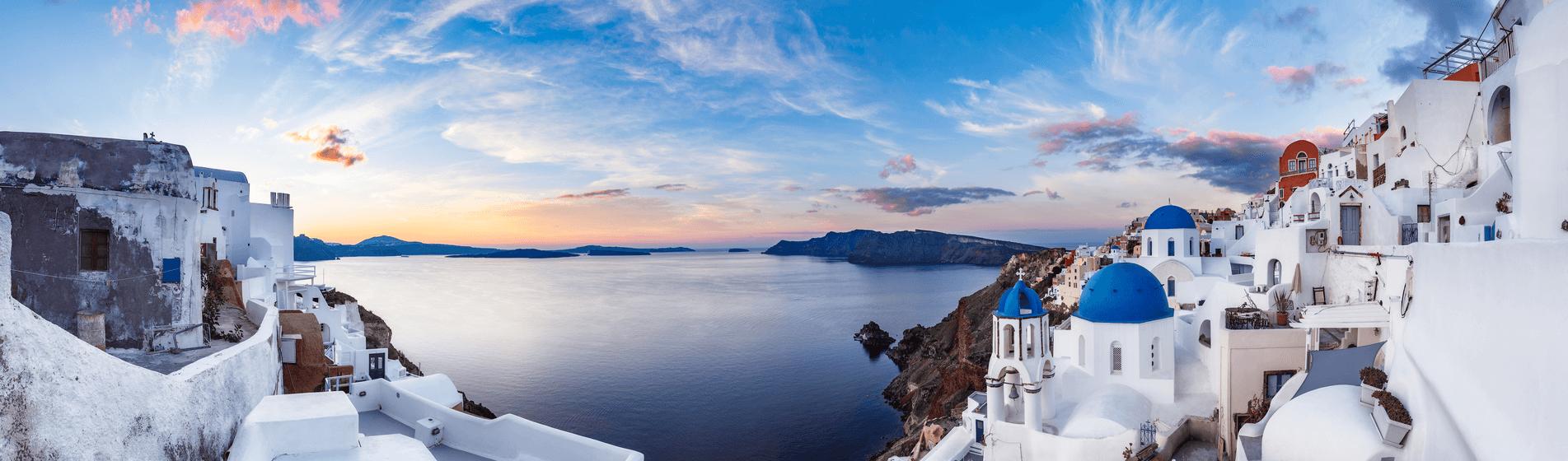 Greece Golden Visa Ultimate Guide
