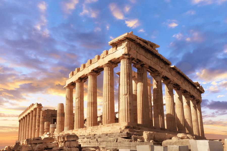 Greek Golden Visa Application Guide