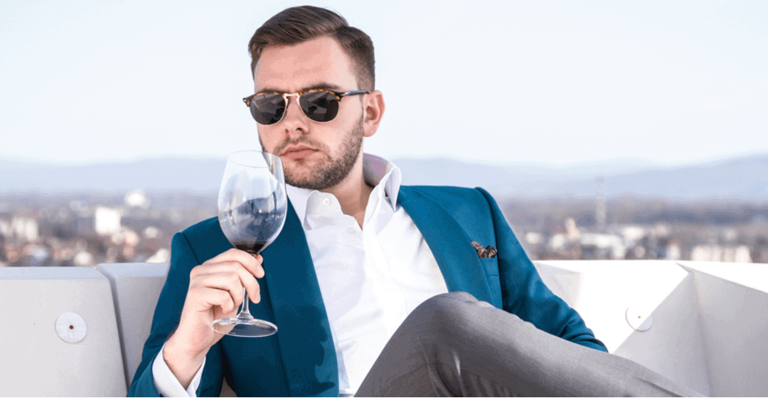 How To Become a Multimillionaire