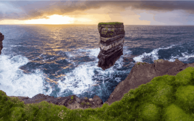Ireland Golden Visa: The Ultimate Guide