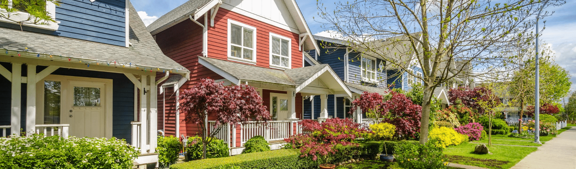 4 Things to Consider When Investing in US Real Estate