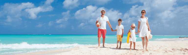 Don't Miss These Discounted Caribbean Passports