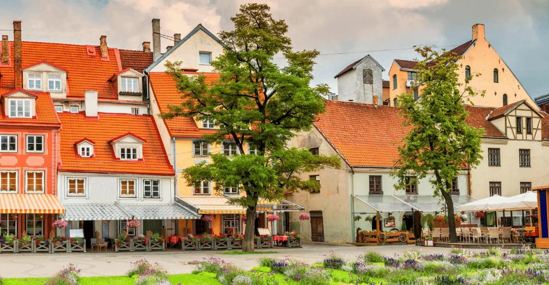 Latvia Golden Visa: The Ultimate Guide