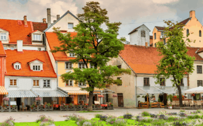 Latvia Golden Visa: The Ultimate Guide