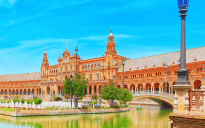 Spain Golden Visa: The Ultimate Guide