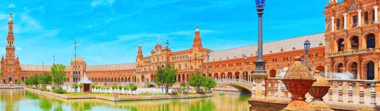 Spain Golden Visa: The Ultimate Guide