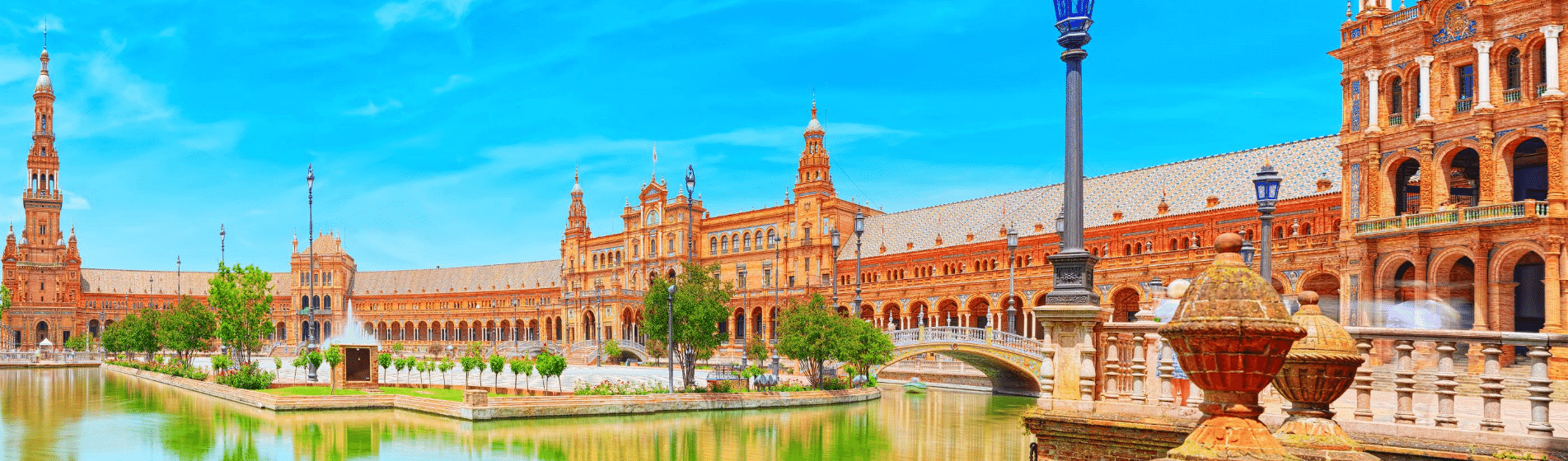 Spain Golden Visa Ultimate Guide