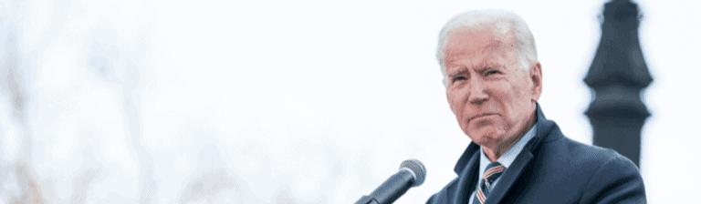 What To Do If Joe Biden Becomes President