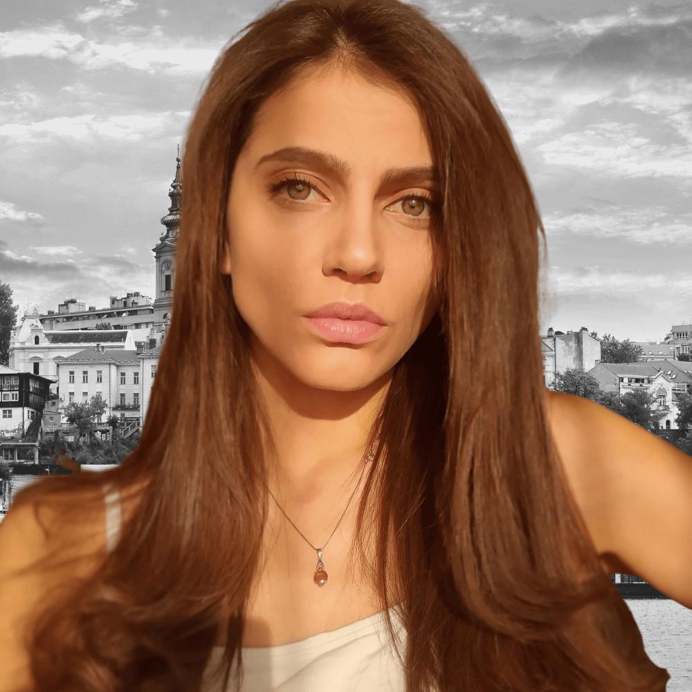 Alisa Rapajic at Nomad Capitalist