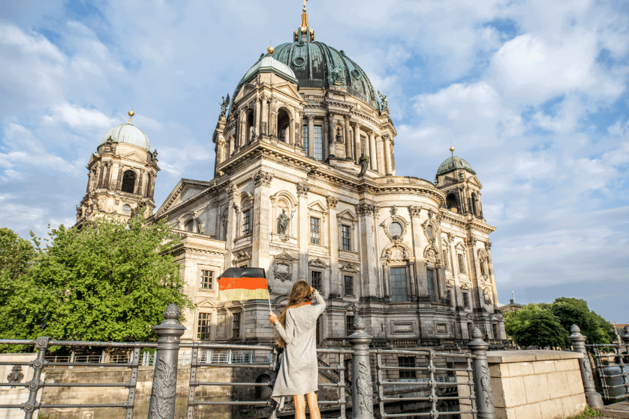 The Pros and Cons of German Citizenship