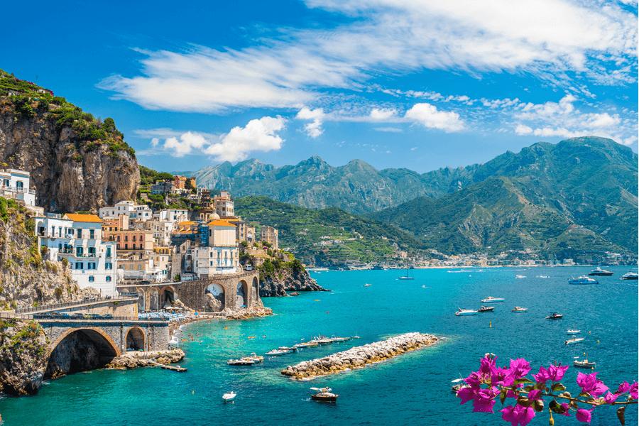 Italian Investor Visa FAQs