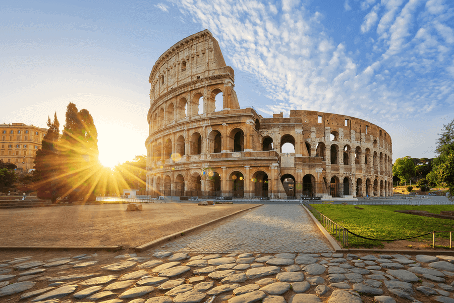Pros and Cons of Italy Golden Visa