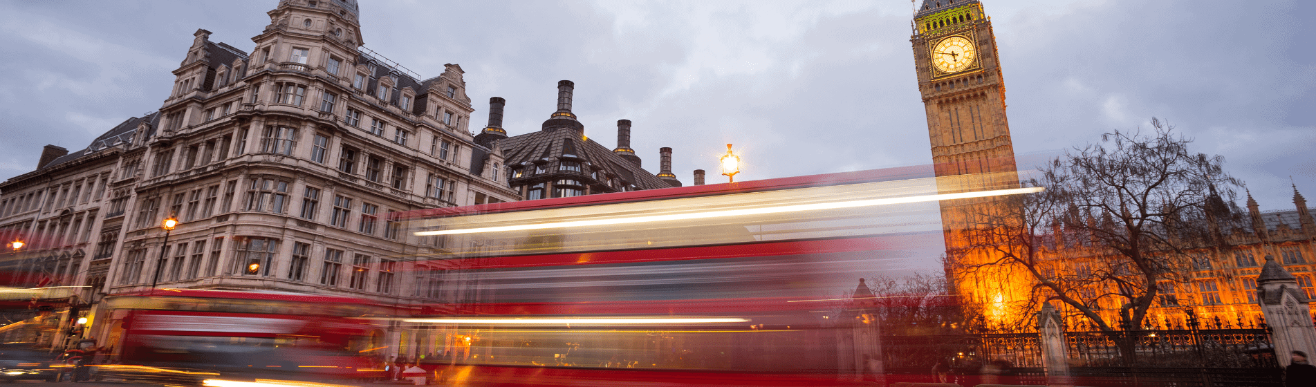 The UK Tier 1 Visa: 3 Ways to Get Residence in the UK