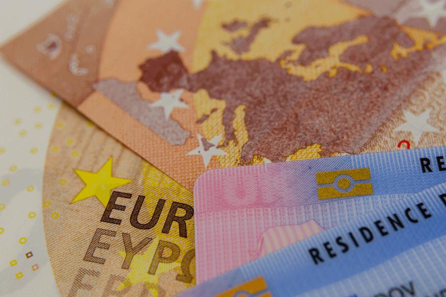 UK Tier 1 Visa FAQs