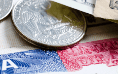 The United States EB-5 Visa: the Ultimate Guide