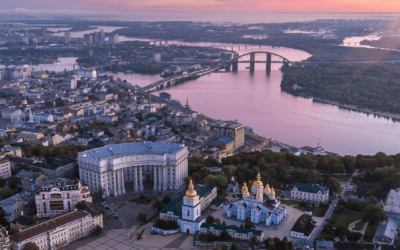 Ukraine Residence by Investment: the Ultimate Guide