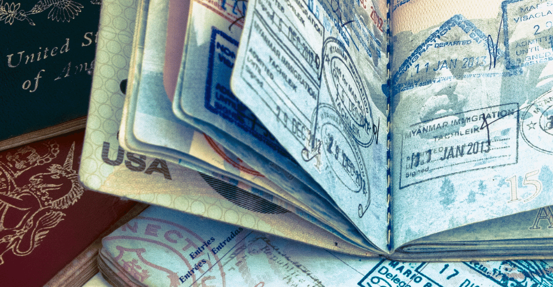 3 Tiers of Passports: How to Define the Best Passport in the World