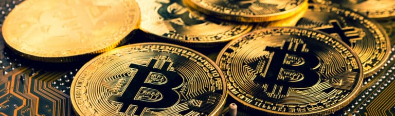 Michael Saylor on the Coming Cryptocurrency Era