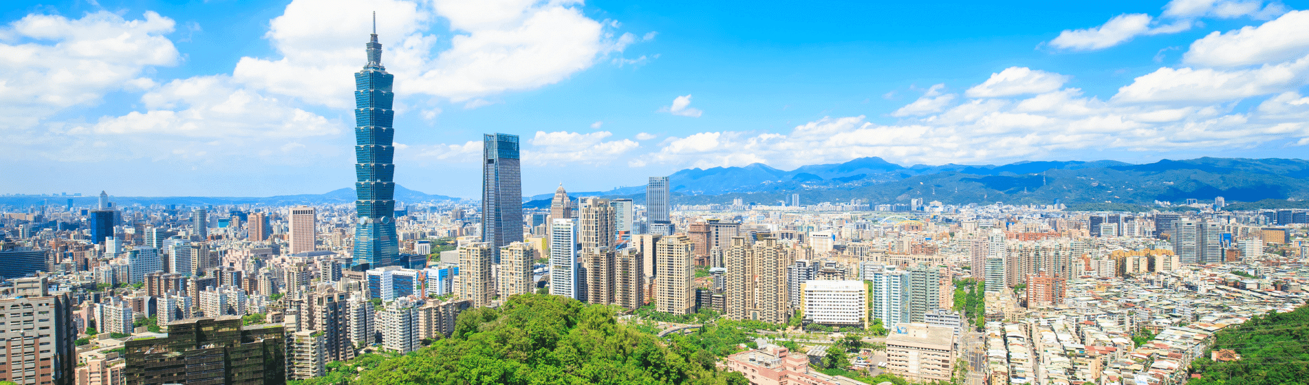 Taiwanese Visas and Citizenship: the Ultimate Guide