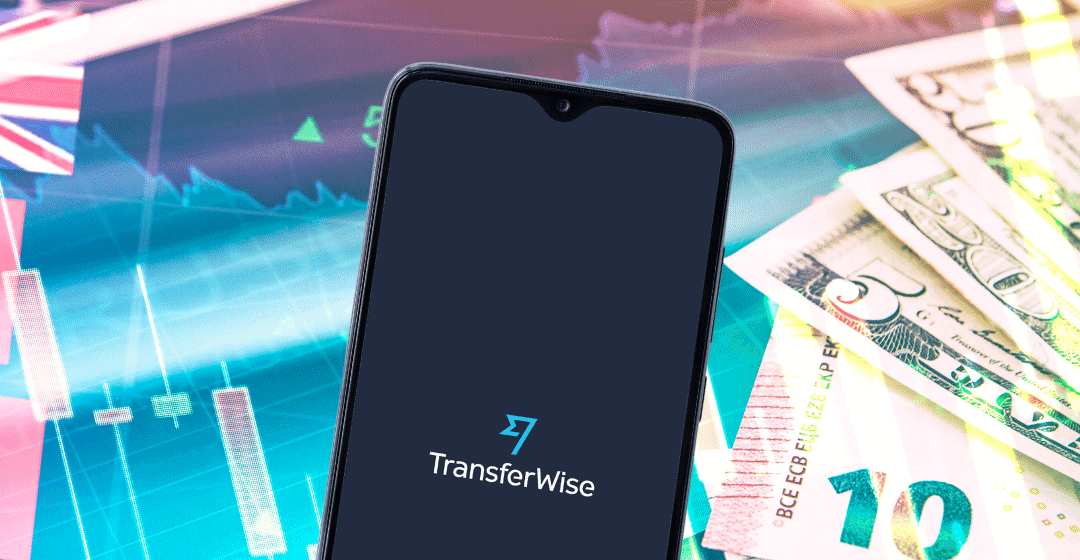TransferWise Review: Is It Safe for Moving Money Overseas?