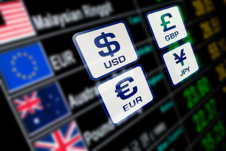 TransferWise Review Trouble with emerging currencies