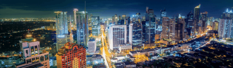 How to Get the Philippines Investor Visa (SIRV)