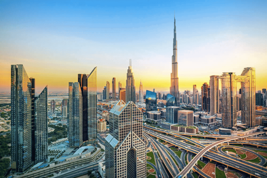 Is UAE Residence for You