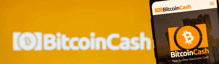 Roger Ver Speaks Out on the Bitcoin vs. Bitcoin Cash Debate