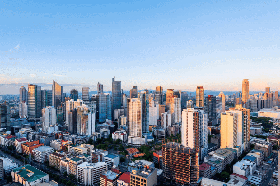 The Philippines Investor Visa – Frequently Asked Questions