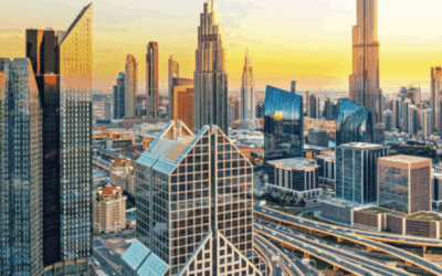 UAE Residence by Investment: the Ultimate Guide