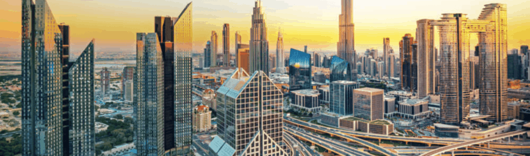 UAE Residence by Investment_ the Ultimate Guide
