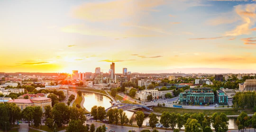 16 Business Visas for Global Entrepreneurs: the Ultimate Guide