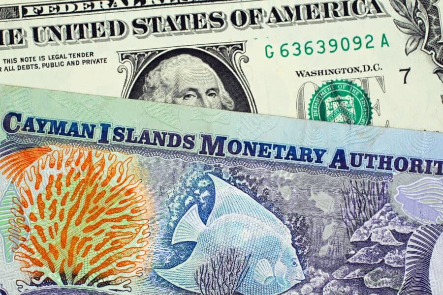 Bank-Cayman-Islands