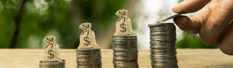 How to Create Generational Wealth with Lower Taxes