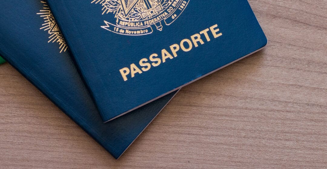 The World's Easiest Citizenships and Passports for 2021