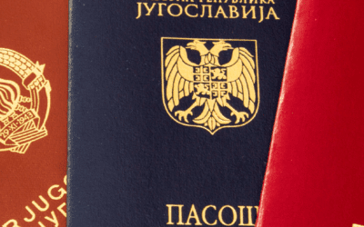 Is It Possible to Get Triple Citizenship?