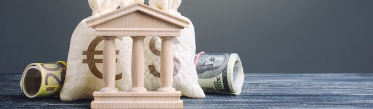 US Indicia: Why Your Offshore Bank Hates You
