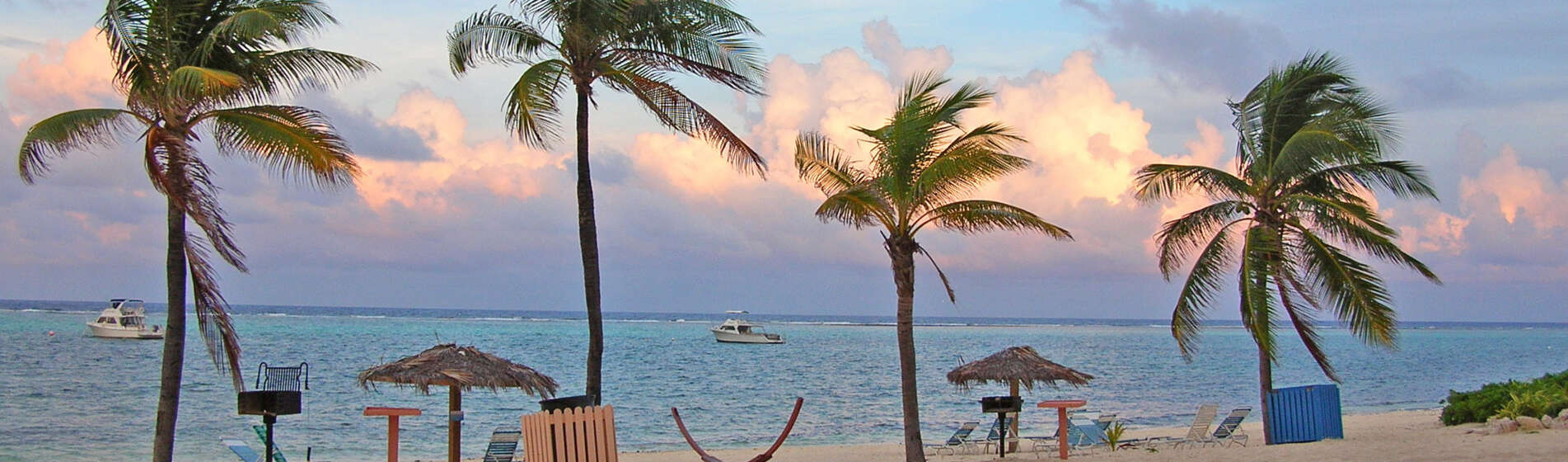 Banking in the Cayman Islands