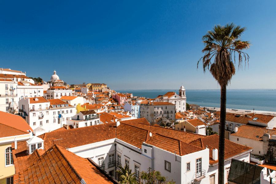 Buying-Real-Estate-in-Lisbon